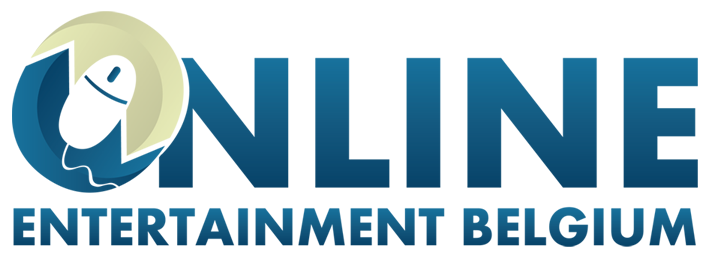 Online Entertainment Belgium
